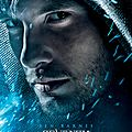 Seventh Son Ben Barnes