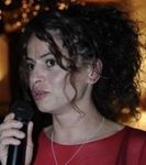 Karima BELLILI
