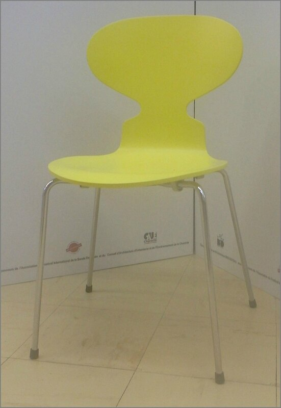 expo chaises BD 052014 8