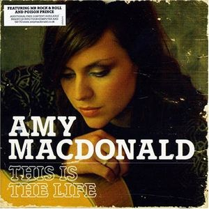 Amy_MacDonald