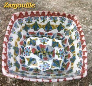 zargouille_vieux_rouen