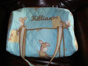 sac nursery6 35€