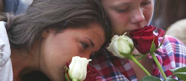 oslo-attentat-norvege-reaction-haine-calme-ouvertu-361014-jpg_232759