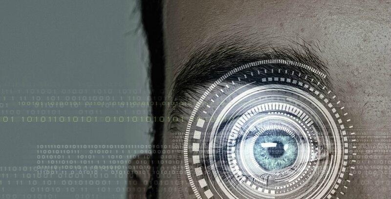 securite-informatique-ms-solutions-1-888-877-3365-v2