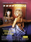 tv_1996_norma_jean_and_marilyn_aff_3