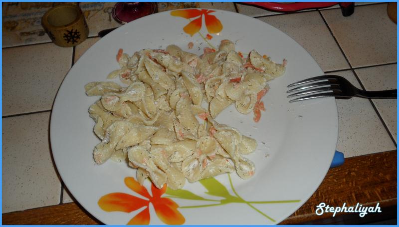Pate au saumon fume citron 28 images recettes de p 226 for Verification exterieur 208