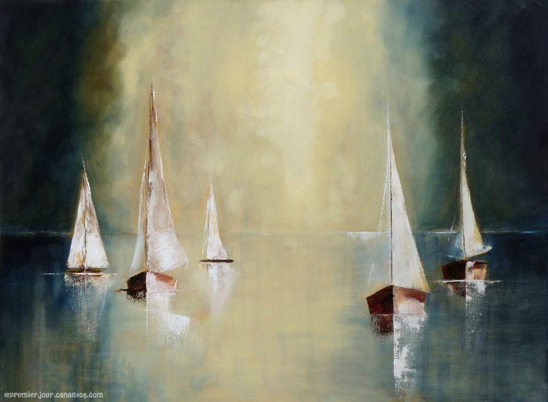 bateaux-blog