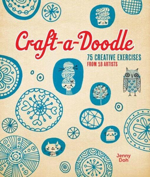 Craft-a Doodle