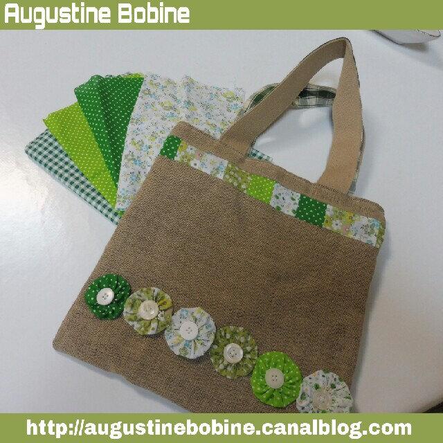 01_Augustine Bobine