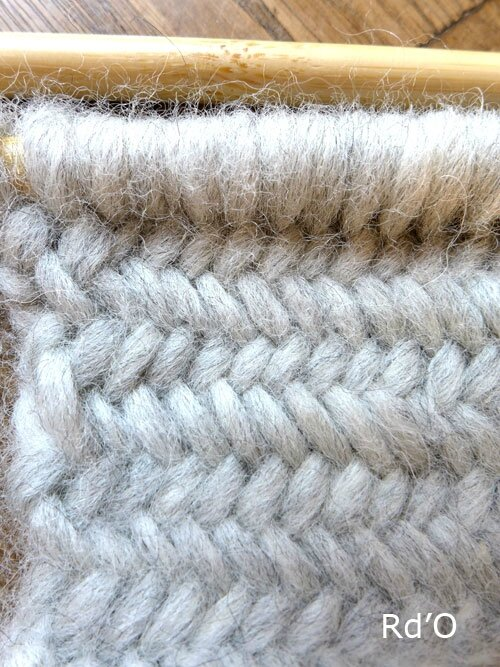 herringbone-stitch-blog-03