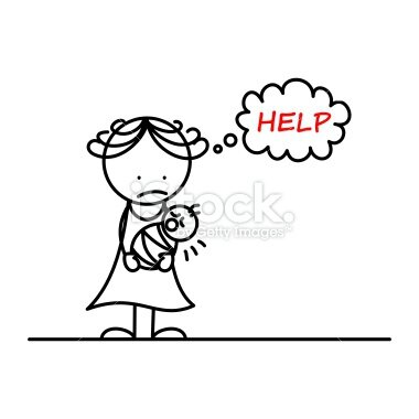 stock-illustration-44218924-young-mother-needs-help