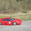2008-Quintal historic-F355 Berlinetta-106729-Kolly-05