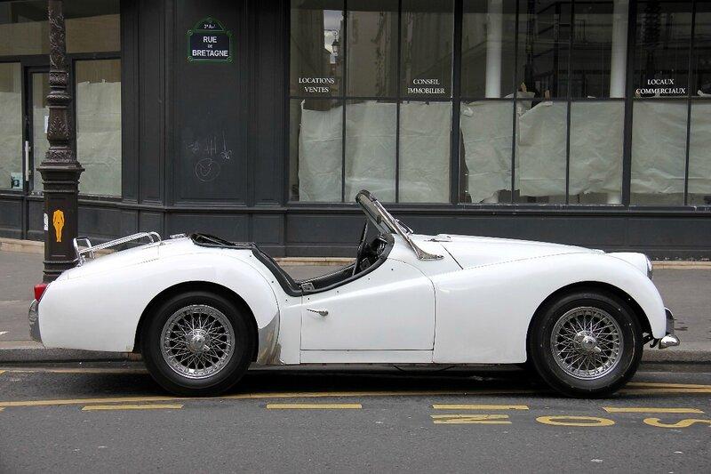 7-voiture blanche_1279