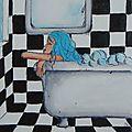 dans la salle de bain 3