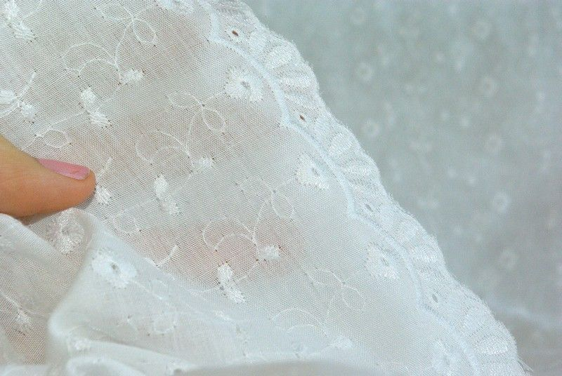 Coton_broderies_anglaise_2