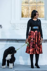 michelle-obama-presented-official-white-20121123-085616-655