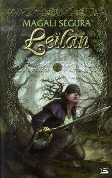 Leilan