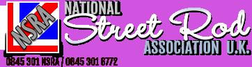 11 au 14 août NSRA Hot Rod Supernationals (Angleterre)