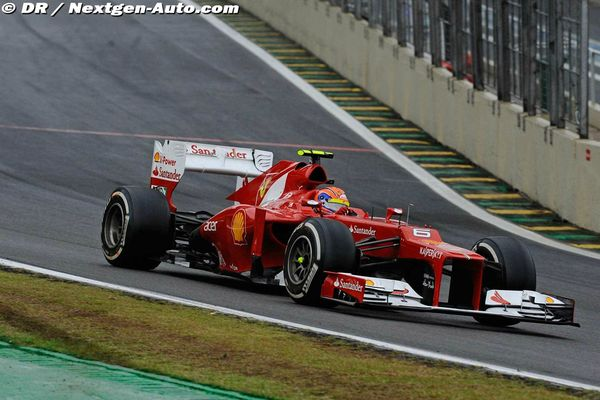 2012-Interlagos-F2012-Massa