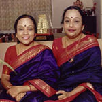 bombay_sisters
