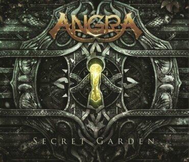 Angra_SecretGarden