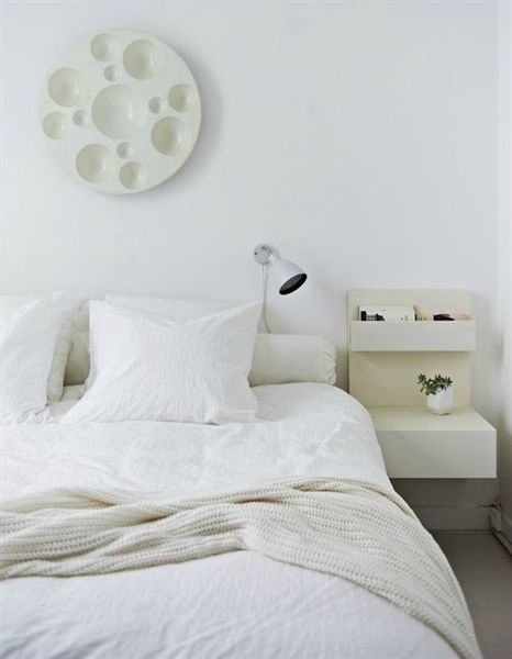 bedroom-alternative-headboard-3915
