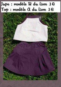 Juillet_2007___Jupe_et_petit_haut_d__t__violets___Inspiration_japonaise__4
