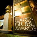 Listes des nominations aux golden globe2011