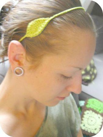 headband feuille novembre 2011 009