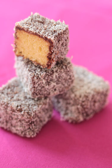 lamingtons3