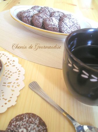 Biscuits sablés choco-coco (3)