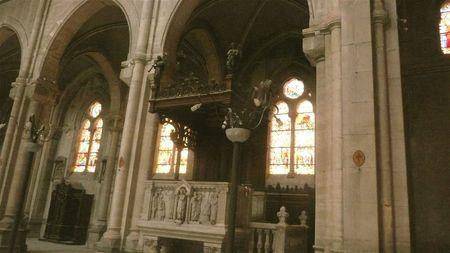 vitraux Notre-Dame 11 juillet 2011 (4)