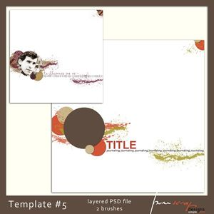 ps_template5_preview