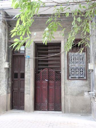 Portes_de_maisons__1_