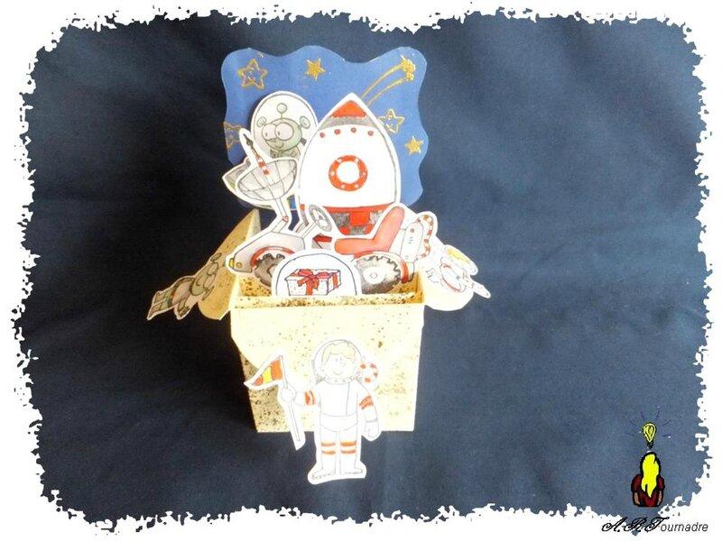 ART 2014 06 carte boite lunaire 1