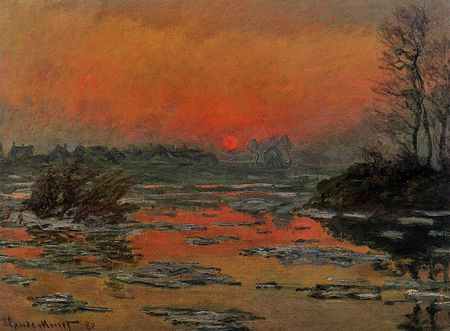Claude_Monet_Winter_Sunset_on_the_Seine