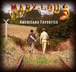 Mary_Lou_Americana_Favorites