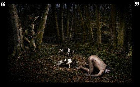 revelation_d_apr_s_Chantal_Goya___ce_matin_un_lapin_a_tu__un_chasseur___