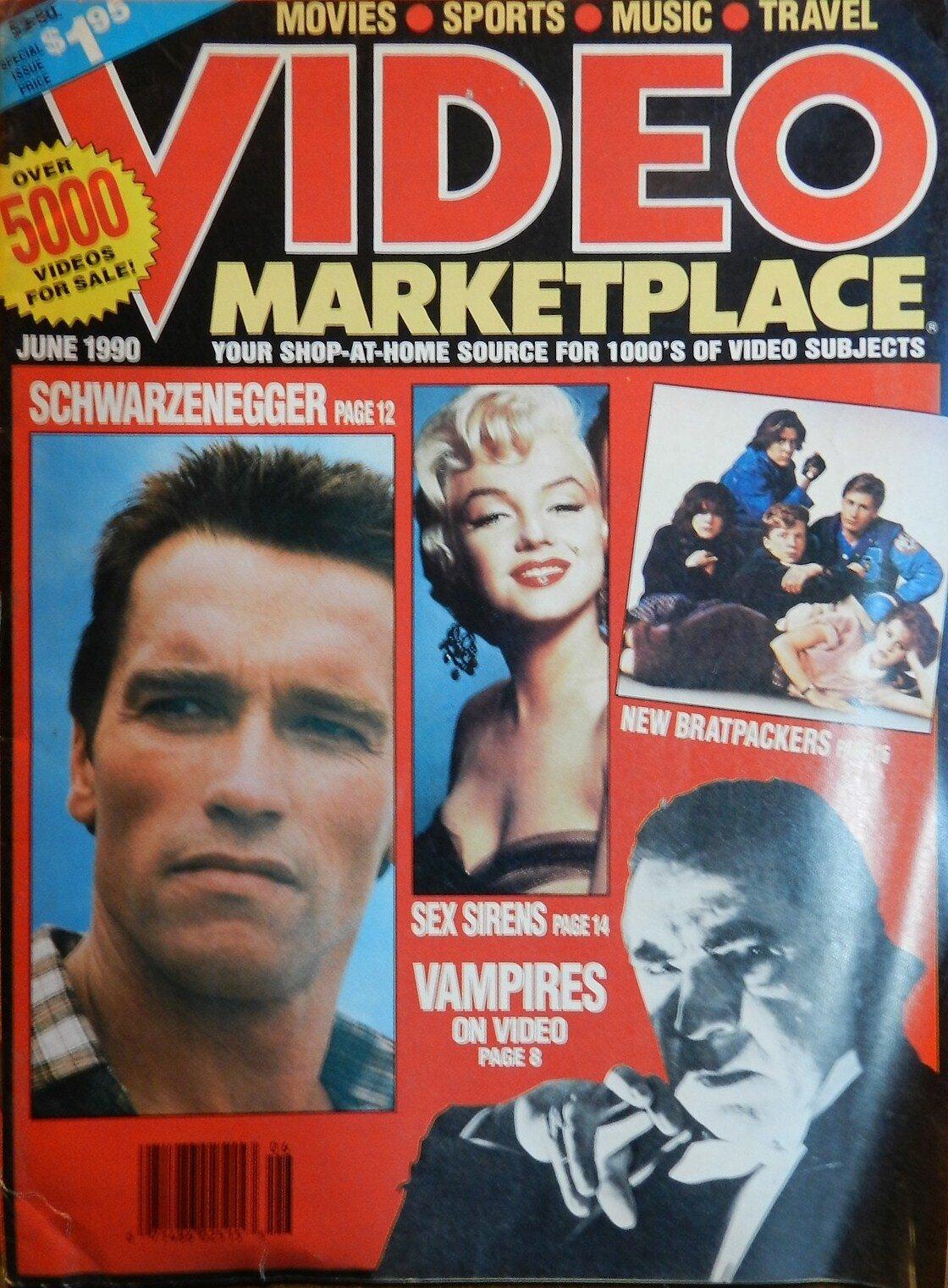 1990-06-videomarketplace-usa