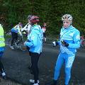 03 - Rallye : Toboggan Meudonnais (18/10/09)