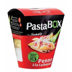 pasta_box_sodebo_429256