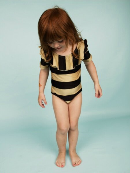 mini-rodini-swimsuit