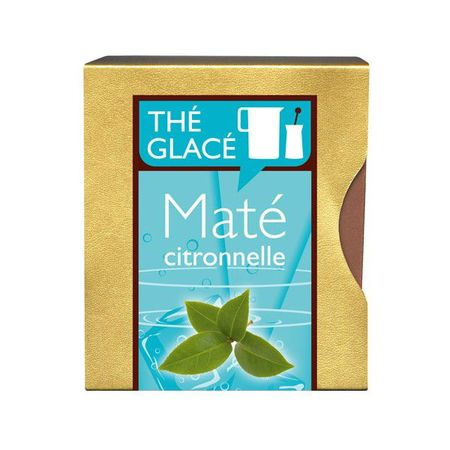 mate-a-la-citronnelle-the-glace-florisens