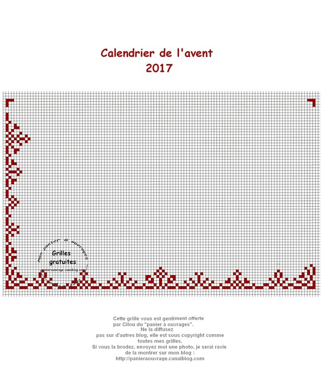 calendrier avent 2017 5