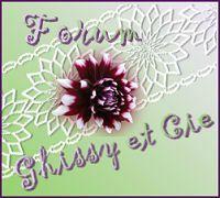 gif-forum
