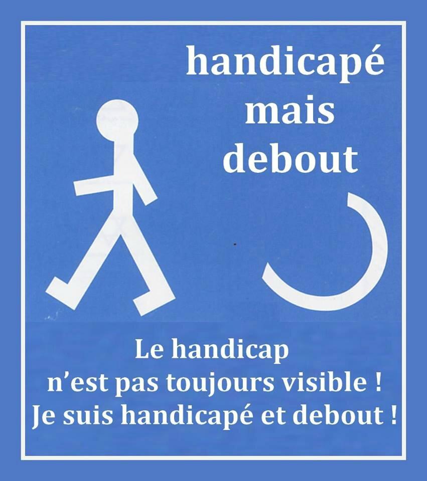 handicap 0