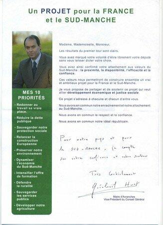profession_foi_Huet002
