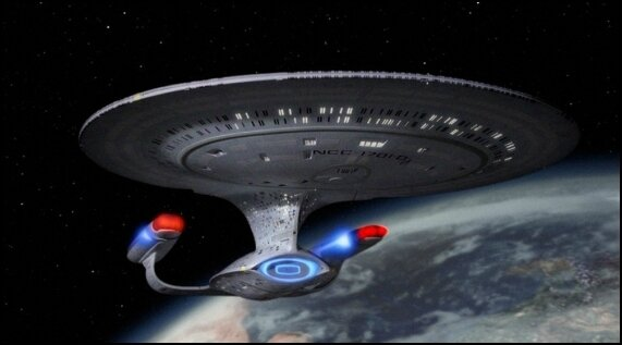 star_trek_next_generation_saison1_04