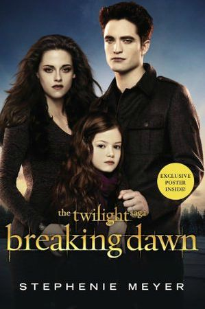 BD2Movietiein