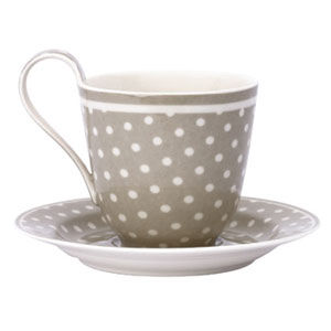 tasse_20a_20the_20soucoupe_20beige_20a_20pois_20greengate_20ref_20tats9pbepb_92_1_